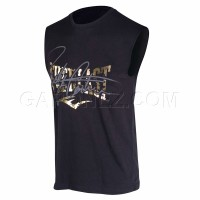 Everlast Футболка Randy Couture Signature Muscle Tee EVTS39