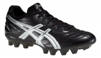 Asics Soccer Shoes Lethal RS P009Y-9001