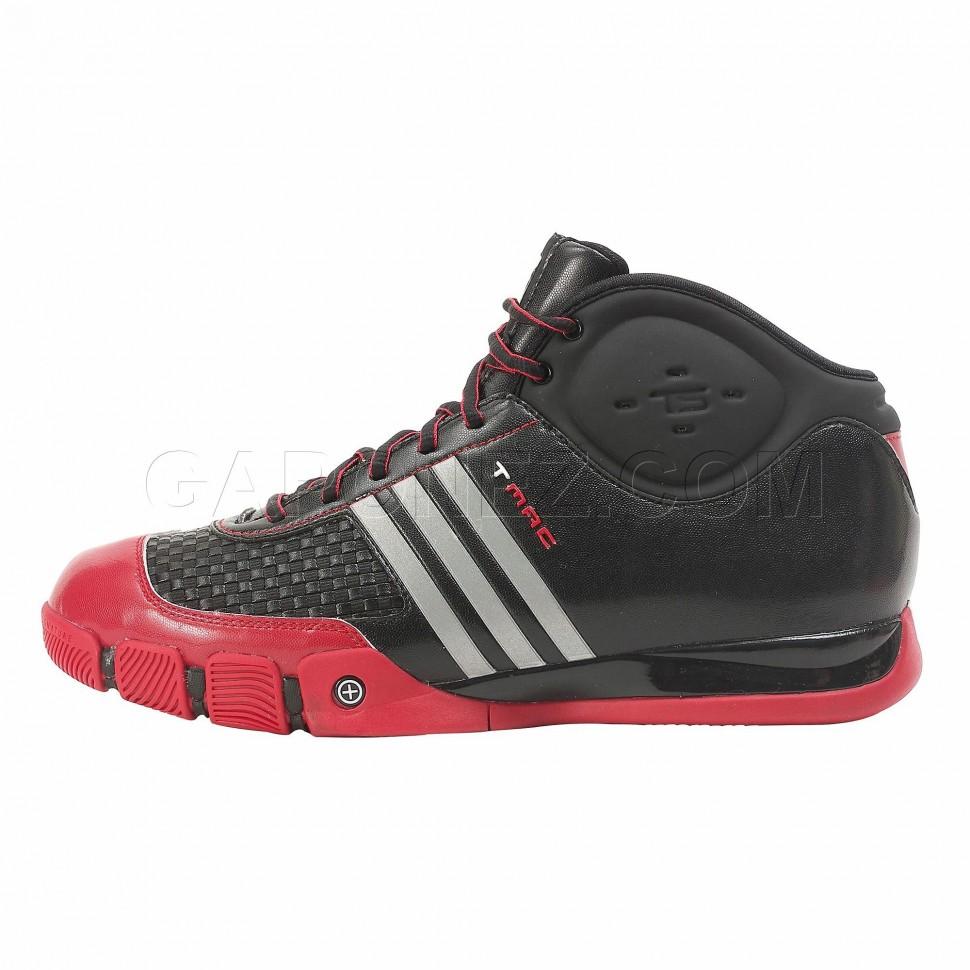 low priced c0e69 57904 ... Adidas Баскетбольные Кроссовки TS Lightspeed 673392. sold out.  Adidas_Basketball_Shoes_TS_Lightspeed_673392_1.jpeg