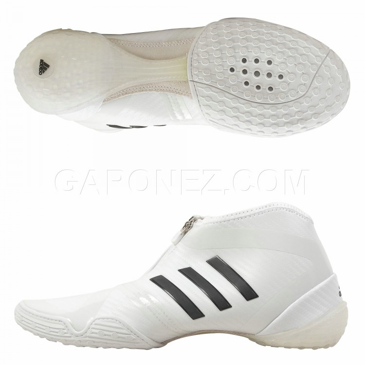 Adidas_Boating_Sailing_Shoes_Adistar_011188_1.jpeg