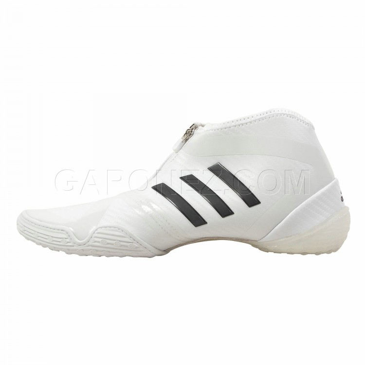 Adidas_Boating_Sailing_Shoes_Adistar_011188_2.jpeg