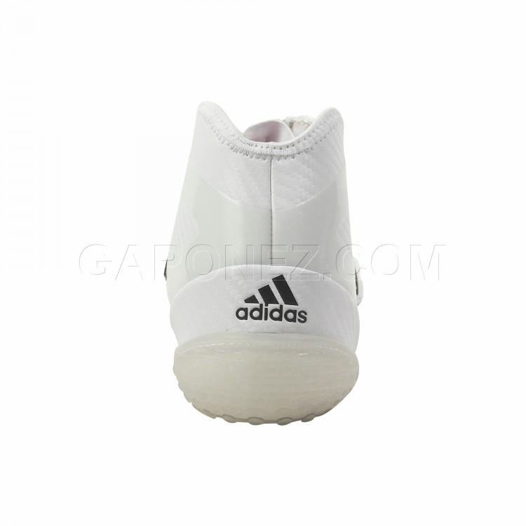 Adidas_Boating_Sailing_Shoes_Adistar_011188_3.jpeg