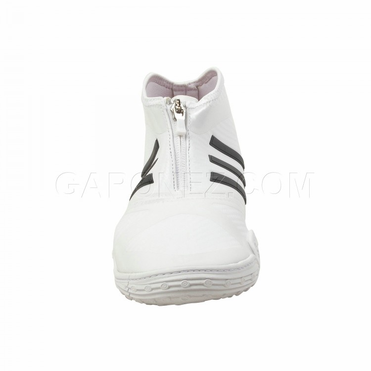 Adidas_Boating_Sailing_Shoes_Adistar_011188_5.jpeg