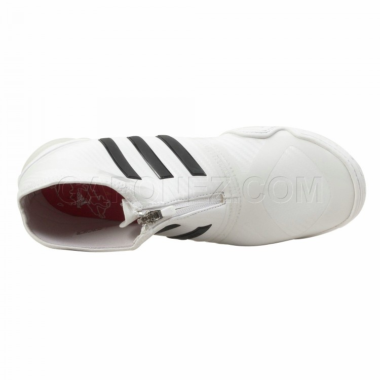 Adidas_Boating_Sailing_Shoes_Adistar_011188_6.jpeg