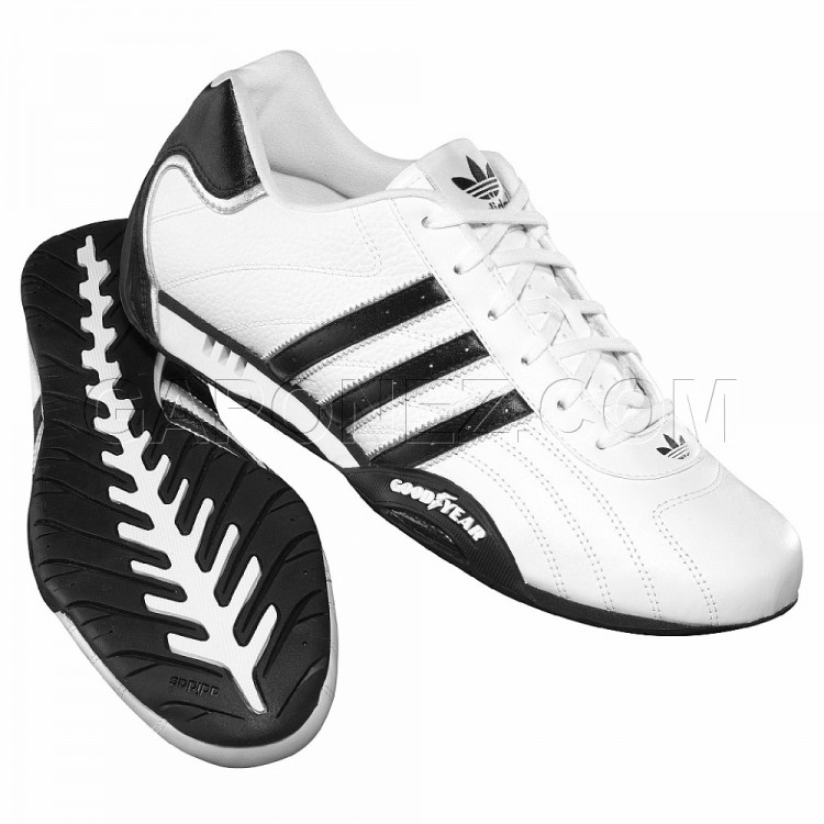 Adidas_Originals_Footwear_adi_Racer_Low_Shoes_G16080_1.jpg