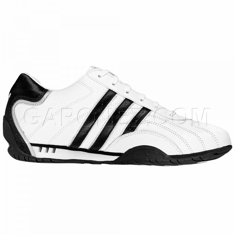 Adidas_Originals_Footwear_adi_Racer_Low_Shoes_G16080_3.jpg