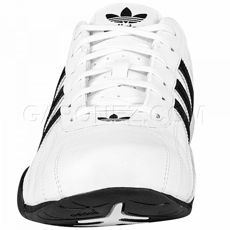 Adidas_Originals_Footwear_adi_Racer_Low_Shoes_G16080_4.jpg
