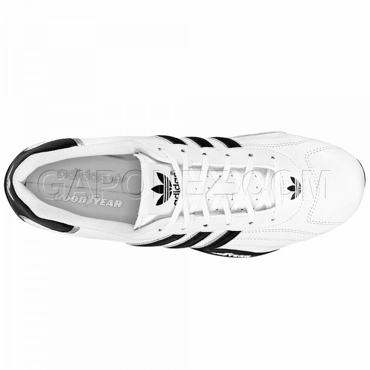 Adidas_Originals_Footwear_adi_Racer_Low_Shoes_G16080_5.jpg