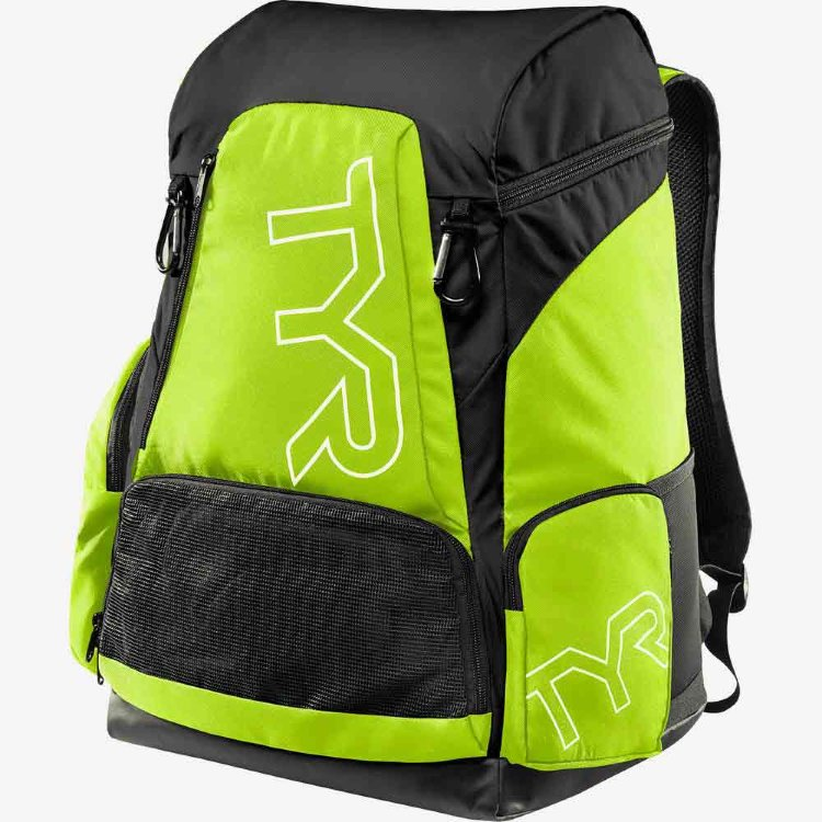 TYR Backpack Alliance 45L LATBP45