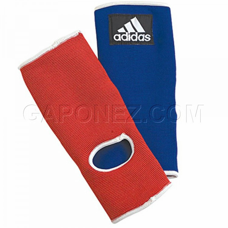 Adidas_MMA_Ankle_Pads_Reversible_ADICHT01.jpg