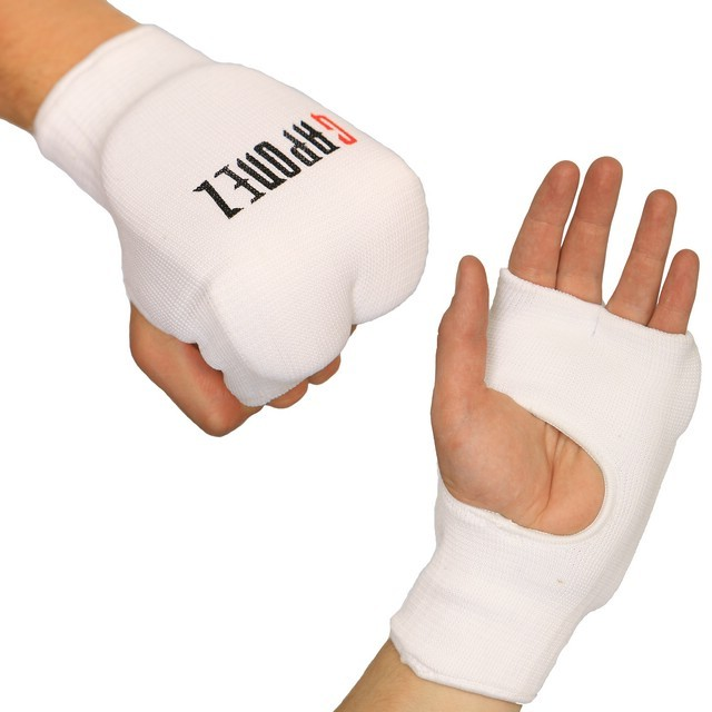 tnKarate_WKC_cotton_gloves_1.jpg