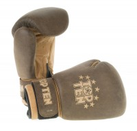 Top Ten Boxing Gloves Retro 2044-8