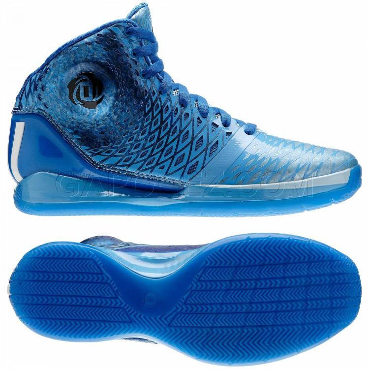 4c3a9757ab50 Купить Мужскую Баскетбольную Обувь (Кроссовки) Цвет Белый Голубой ...