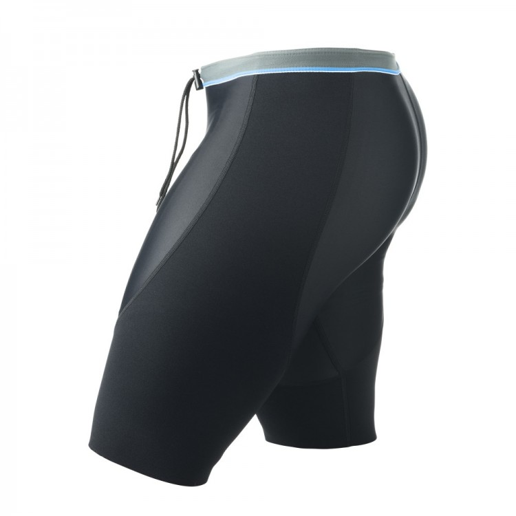 Rehband Shorts Core Line 7785