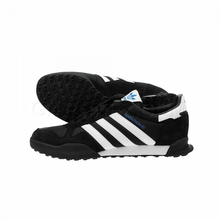 Adidas_Originals_Footwear_Marathon_80_79357_1.jpeg
