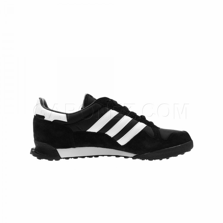 Adidas_Originals_Footwear_Marathon_80_79357_3.jpeg