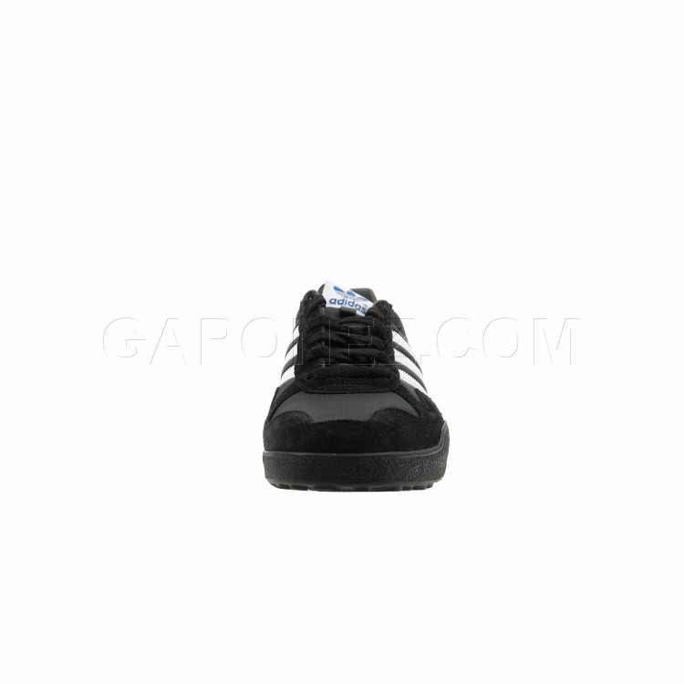 Adidas_Originals_Footwear_Marathon_80_79357_4.jpeg