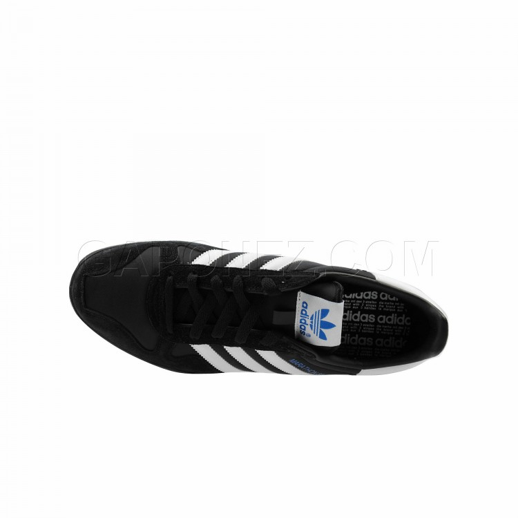 Adidas_Originals_Footwear_Marathon_80_79357_6.jpeg