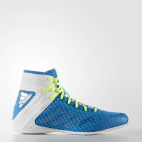 Adidas Boxing Shoes Speed Legend AQ3407