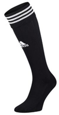 Adidas_Boxing_Socks_Adi_Black_Colour_557332.jpg