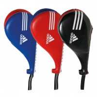 Adidas Racket 2-rows adiTDT04