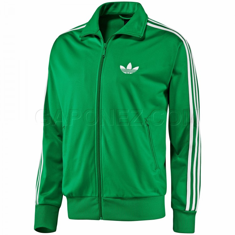 Adidas_Originals_Windcheater_Firebird_1_Track_Top_605123_1.jpeg