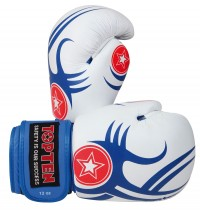 Top Ten Boxing Gloves Tribal 2049-1