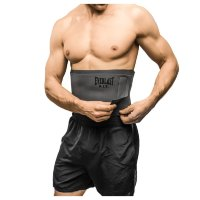 Everlast Slimmer Belt EVSWT