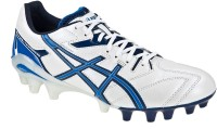 Asics Soccer Shoes Lethal Tigreor 6.0 IT P300Y-0159