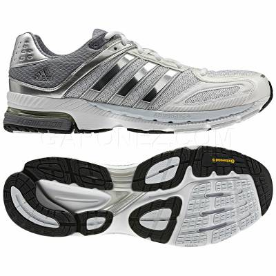 best sneakers a8bf2 77769 Adidas Running Shoes Supernova Sequence 5 G61253