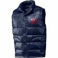 Adidas Originals Vest Padded X51845