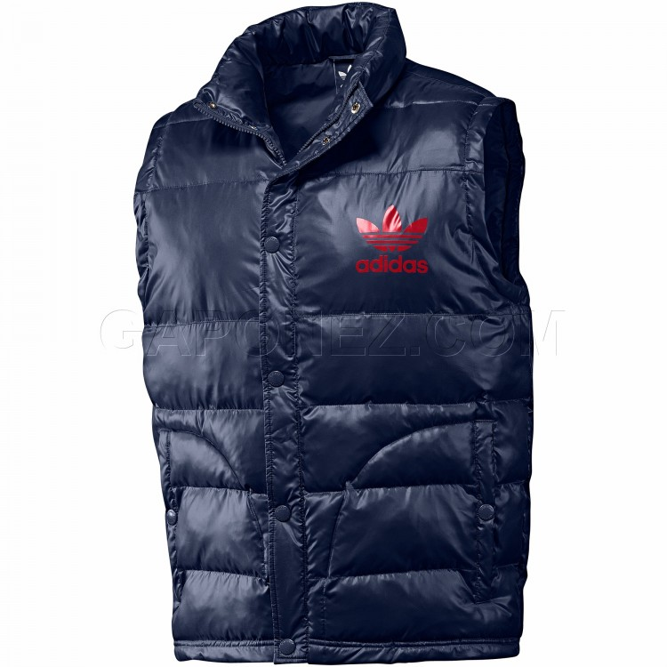 Adidas_Originals_Vest_Padded_X51845_1.jpg