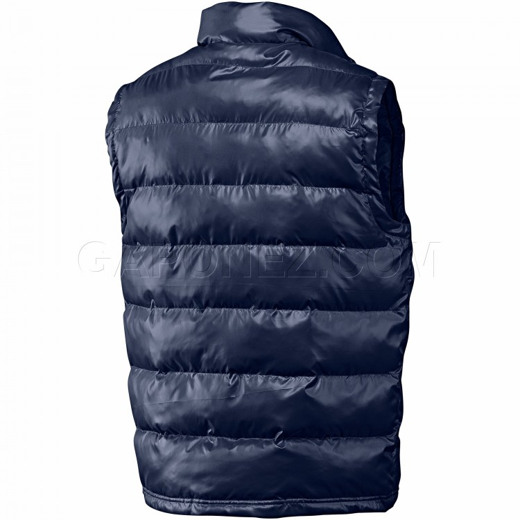 Adidas_Originals_Vest_Padded_X51845_2.jpg