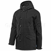 Adidas Originals Куртка Winter Coat P07959