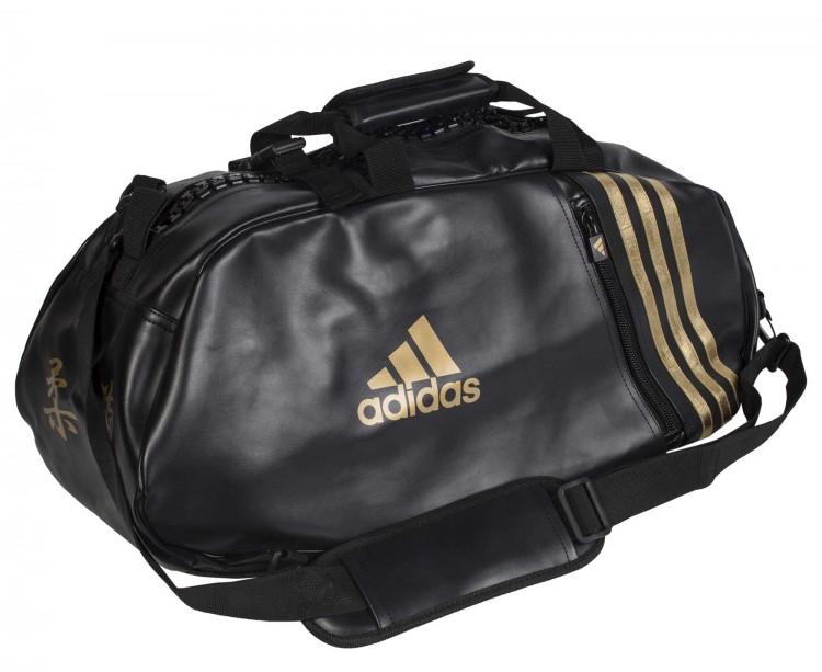 21a512d7fe72 Купить Адидас Сумка-Рюкзак Дзюдо Adidas Sport Bag Bagpack Judo ...