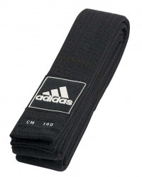 Adidas Belt for Martial Arts Competition adiTBB02