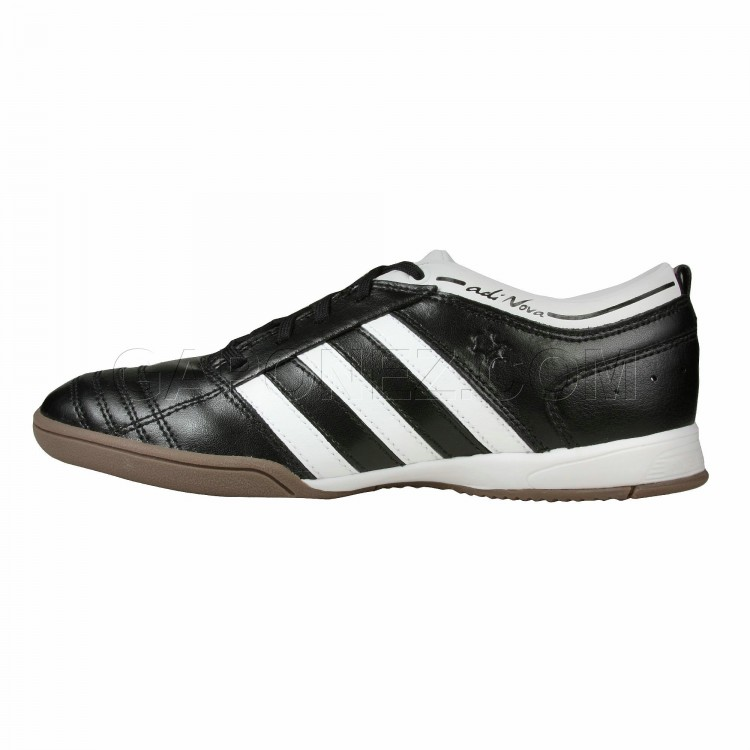 Adidas_Soccer_Shoes_Junior_adiNova_Indoor_G01084_1.jpeg