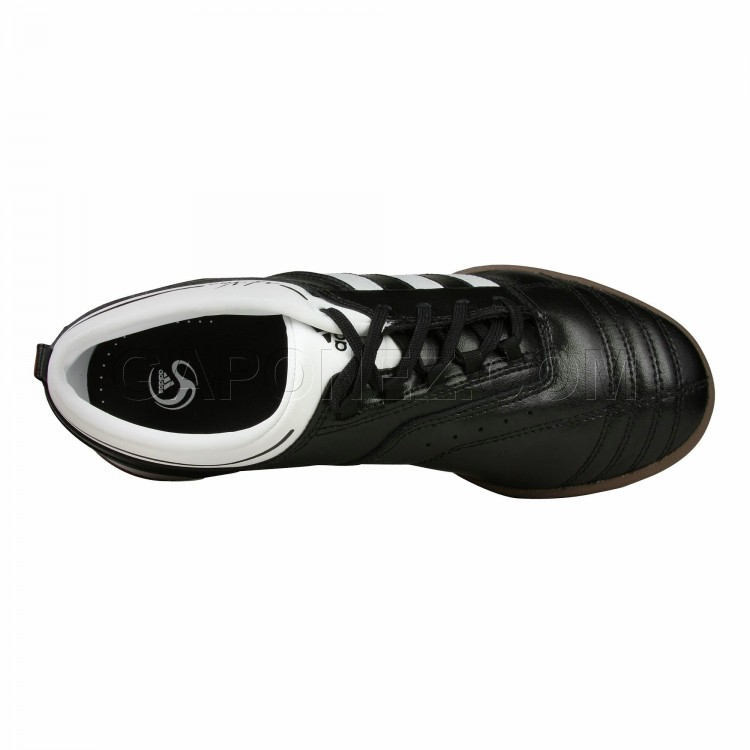 Adidas_Soccer_Shoes_Junior_adiNova_Indoor_G01084_5.jpeg