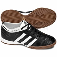 Adidas Soccer Shoes adiNova IN G01084