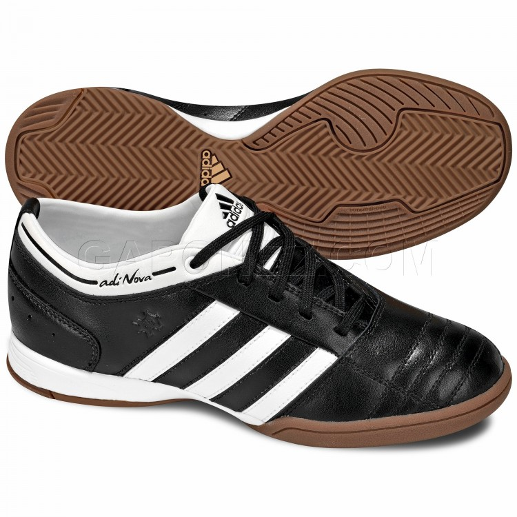 Adidas_Soccer_Shoes_Junior_adiNova_Indoor_G01084_0.jpeg