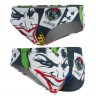 Turbo Water Polo Swimsuit Joker 79406-0099