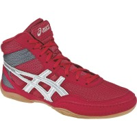 Asics Wrestling Shoes Gel-Matflex 3 J100N-2193