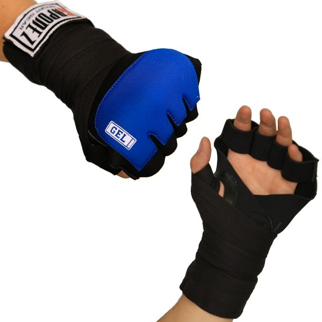 tnHand_Wraps_Gel_Neoprene_1.jpg