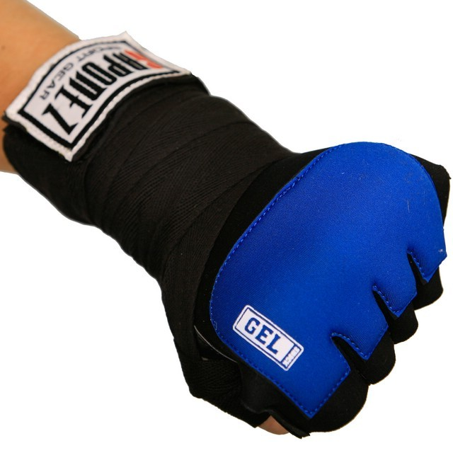 tnHand_Wraps_Gel_Neoprene_2.jpg