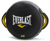 Everlast Boxing C3 Pro Strike Shield