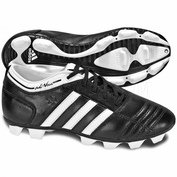 Adidas_Soccer_Shoes_Junior_adiNova_TRX_FG_403978_1.jpeg