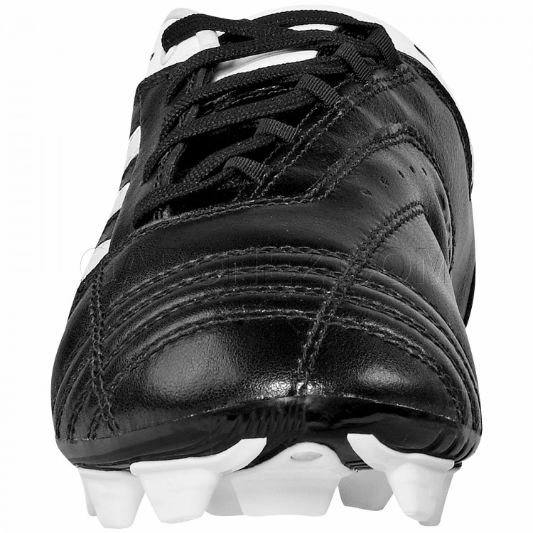 Adidas_Soccer_Shoes_Junior_adiNova_TRX_FG_403978_2.jpeg