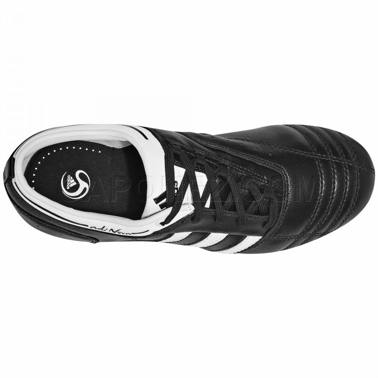 Adidas_Soccer_Shoes_Junior_adiNova_TRX_FG_403978_5.jpeg