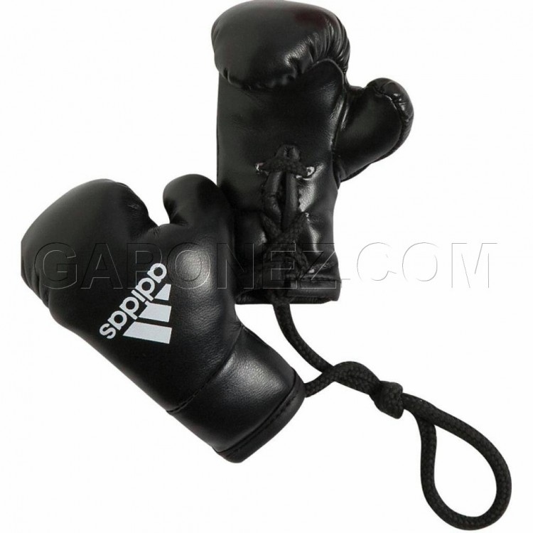 Adidas_Mini_Boxing_Gloves_Black_Color_ADIBPC02R_BK.jpg