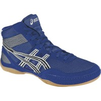 Asics Wrestling Shoes Gel-Matflex 3 J100N-5990